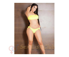 colombian model citas : masajes , bailes y sex ademas de show webcam erotico