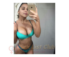 I'm from Brazil women ready to give you sex WhatsApp+5511970887577