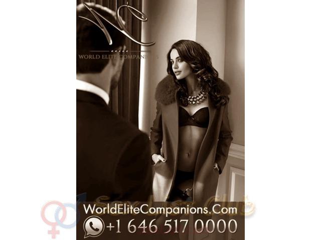 wwwworldelitecompanionscom INTERNATIONAL ESCORT AGENCY