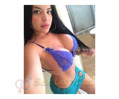 Hola venezolana recién llegada mi washattpp 17279141359
