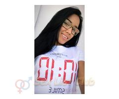 Jimena Rojas beautiful Venezuelan latina