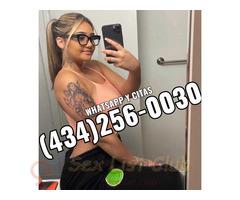 Masajes eróticos citas disponible súper ofertas 3 horas 150 escribeme 4342560030
