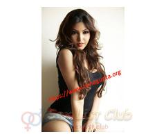 Mumbai Escorts Service Call Neha Gupta
